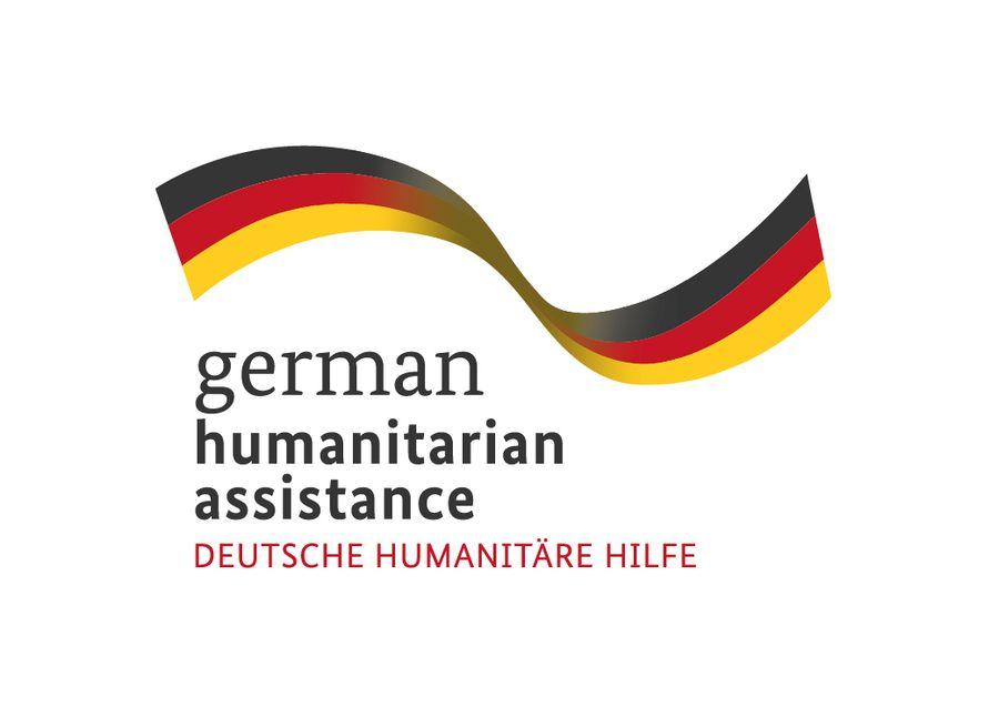 Expertenpool der Nothilfe - Nothilfe im Krisenfall - Was wir tunÜber ...