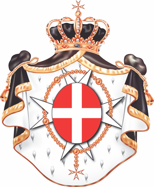 The Order Of Malta Who We Are About Ushome