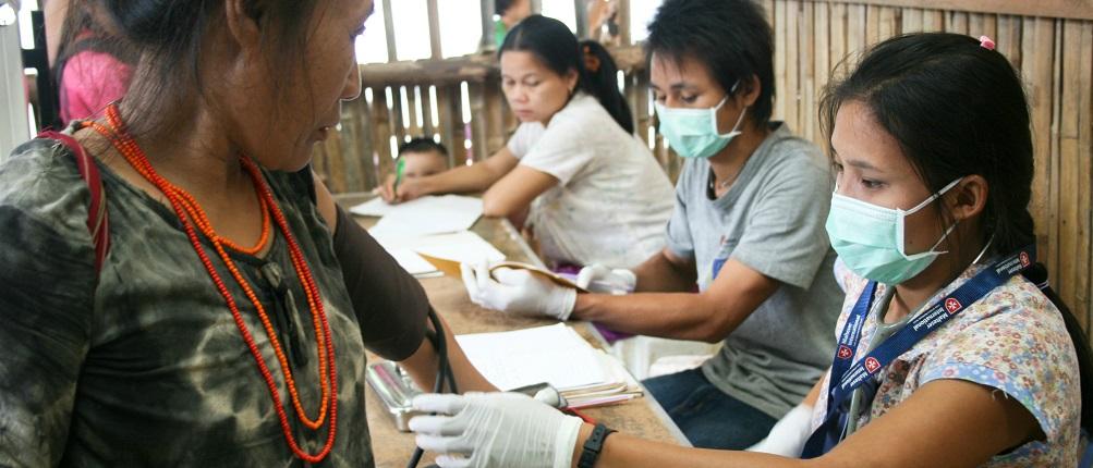 asia thai wellness livsex